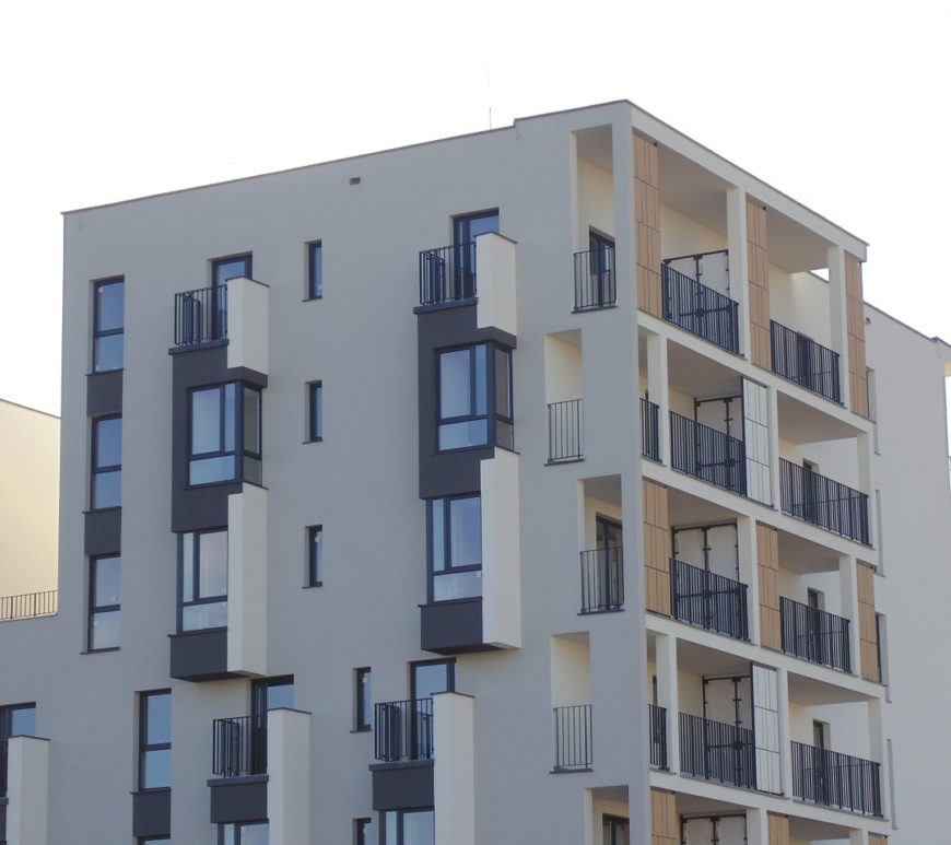 building-1212440_1280