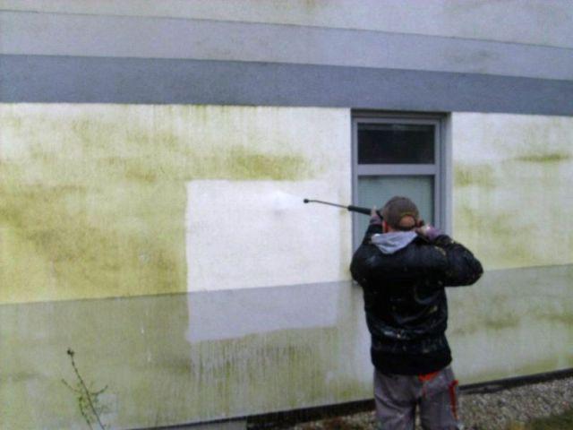 mujdomek-cz_cisteni-fasad-ars_cz_01