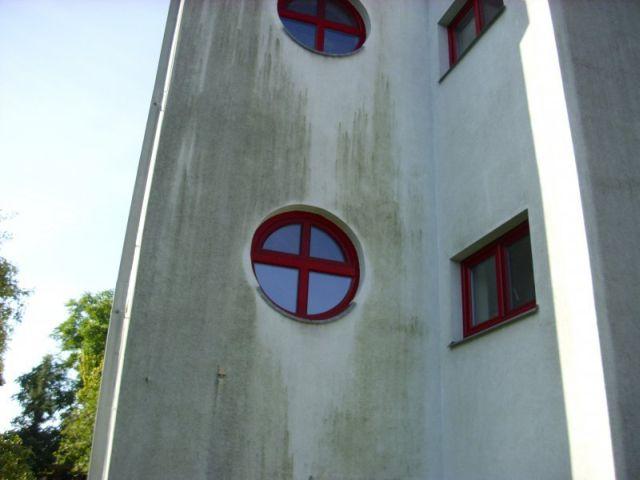 mujdomek-cz_cisteni-fasad-ars_cz_nahledovy