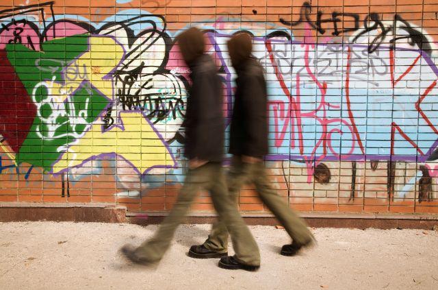 mujdomek-cz_graffiti_cz_01