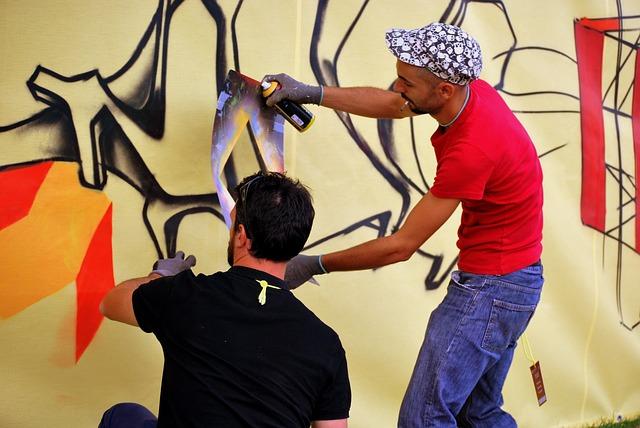 mujdomek-cz_graffiti_cz_nahledovy