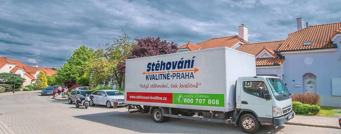 Při stěhování volte ověřené společnosti, foto: stehovani-kvalitne.cz